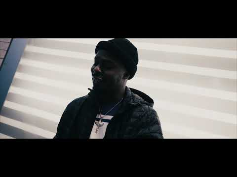 Lv - This Is What It Is (Official Music Video) Shot By  @A309Vision