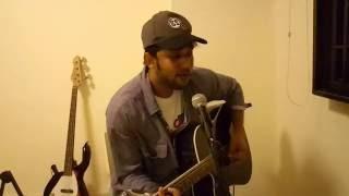 Humein Tumse Pyar Kitna And Muskurane Ki Wajah- Acoustic Mashup