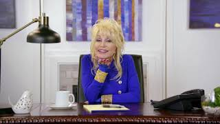 Dolly Parton 39 S 9 To 5 The Musical Hits The West End