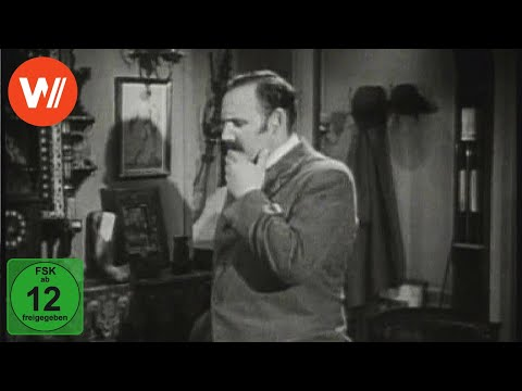 Sherlock Holmes - Der Fall des verschwundenen Detektivs (The Case of the Vanished Detective)
