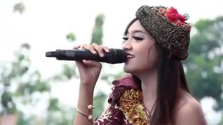 download lagu Ojo Nguber Welase - Jihan Audy New Pallapa Terbaru gratis