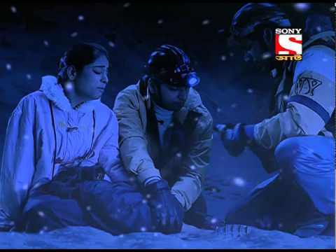 Adaalat - Episode 257 - Yetir Hamla - Bengali thumbnail