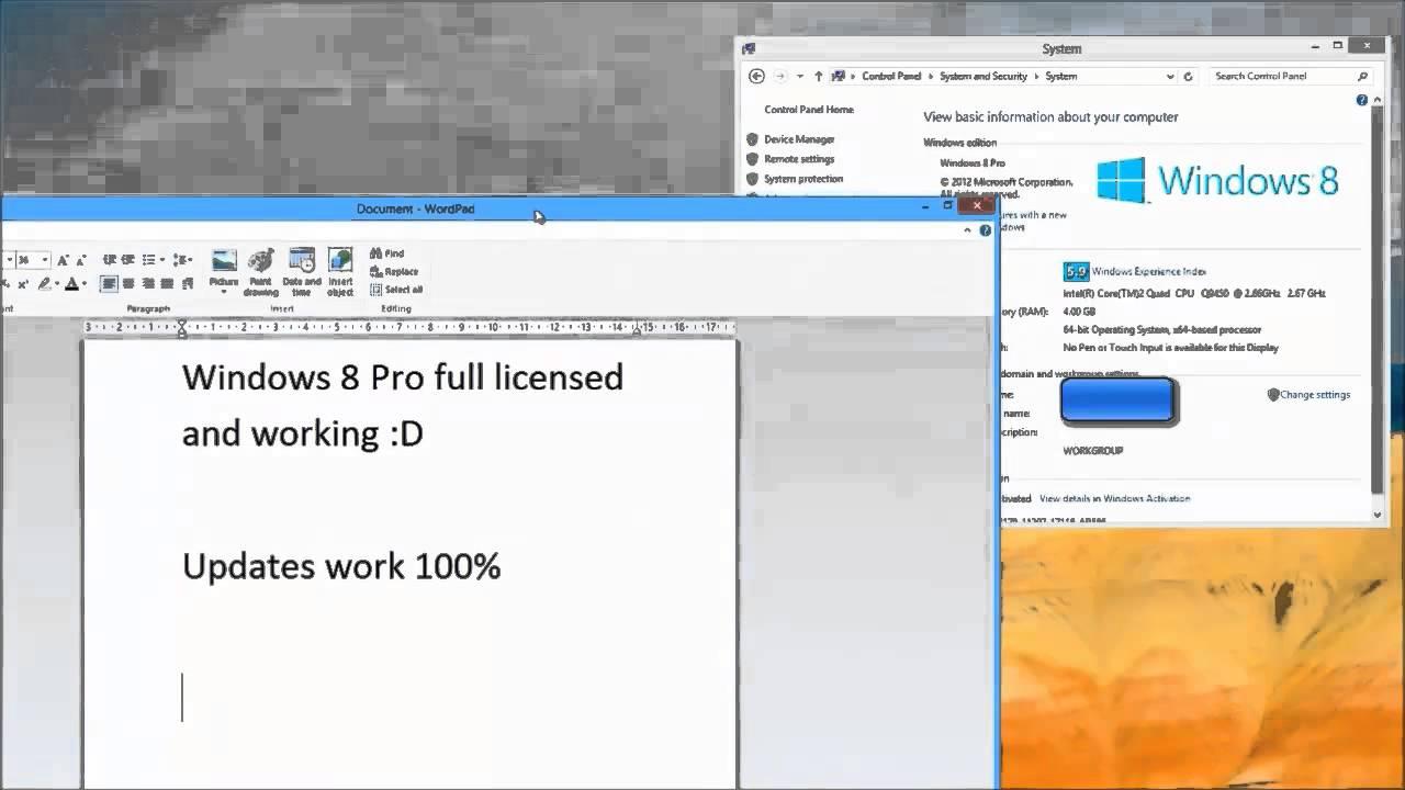 windows 10 activator  64 bit cnet