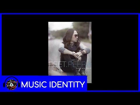 ผ่านมาให้แค่จำ : Peet Peera [Full Song]