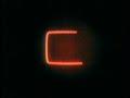 Daft Punk de Technologic