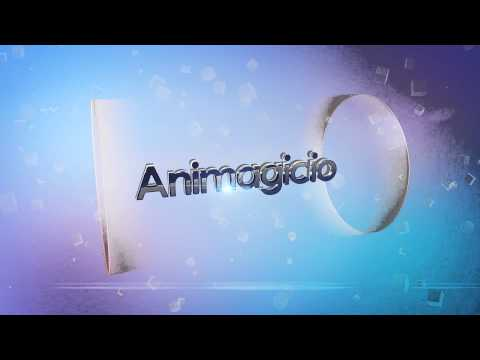 I will Create This MYSTIFYING Awesomely Cool Video Intro With Audio