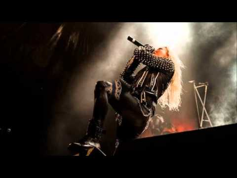 Arch Enemy - The Zoo