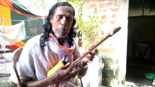 New puja song 2015 4k video