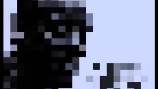 Allen Hoist - Papa Was A Rolling Stone (Richard E Stoned Rolling Mix)