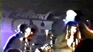Watch Jack Off Jill Devil With The Black Dress On video