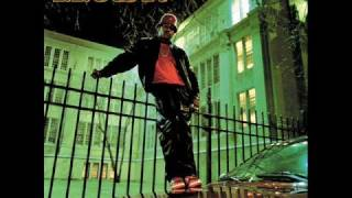 Watch LL Cool J Go Cut Creator Go video