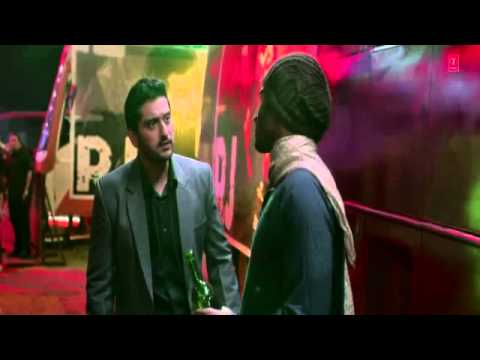 Sunn Raha Hai Aashiqui 2)(dvd Rip)(www Krazywap Mobi)   Mp4 Hd video