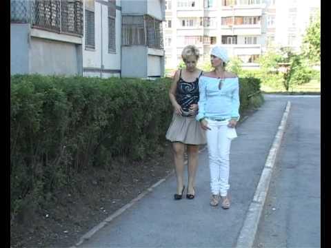 Доктор Борменталь Ирина похудела на 40 кг