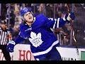 MIKE D UP Nylander S Five Best NHL Options mp3
