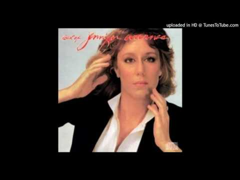 Jennifer Warnes - Come To Me