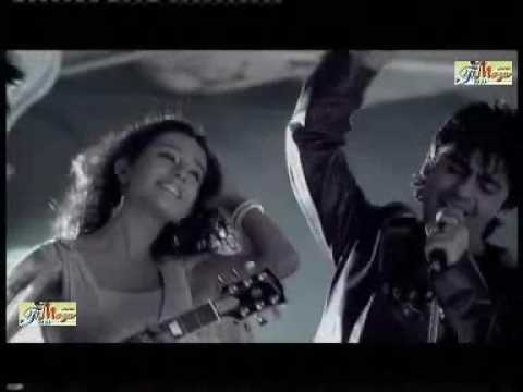 Bin Tere Sanam  Romantic Song-yaara Dil Dara video