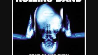 Watch Rollins Band Neon video