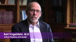 Cablevision / Lustgarten Foundation: Research. Progress. Hope