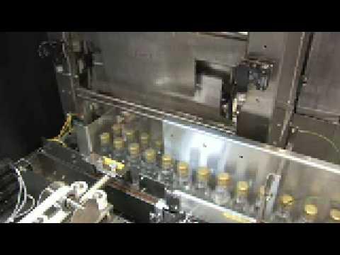 polypack shrink wrap machine