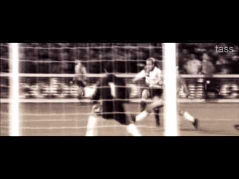 Henrik Larsson -  A Legend, A King, A Hero (TTMCC April - WINNER)