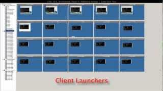 CVD: Citrix XenDesktop on FlexPod with Microsoft Private Cloud (Testing Methodology)