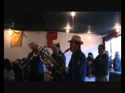 Tasquinhas de Alcoentre 2012 com Amigos da Musica