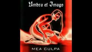Watch Umbra Et Imago Lieber Gott video