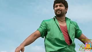 Sandalee Un Asathura Azhagula Lesagi- Sema Movie.Tamil Love ❤WhatsApp Status 😍RedRoseFm😍😍