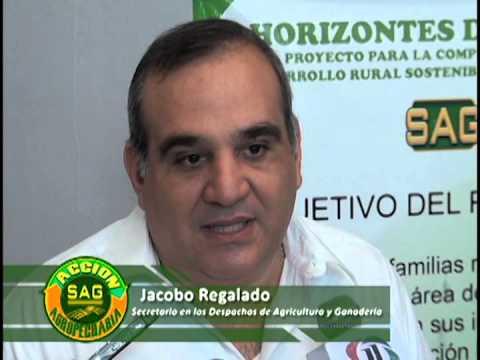 La SAG informa 02 de Diciembre de 2013