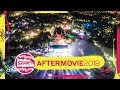 Official Aftermovie - Sziget 2018