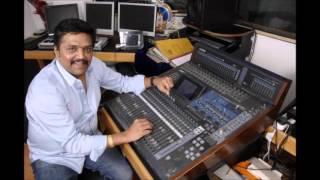 Vidyasagar Tamil Songs Collection