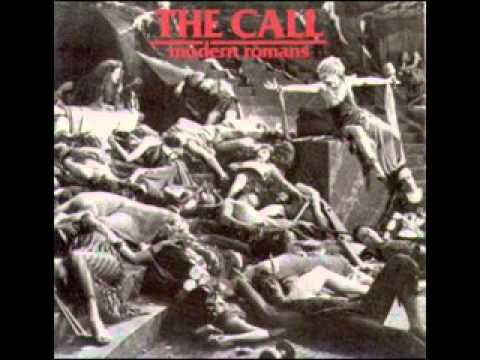 The Call - Modern Romans (1983).wmv
