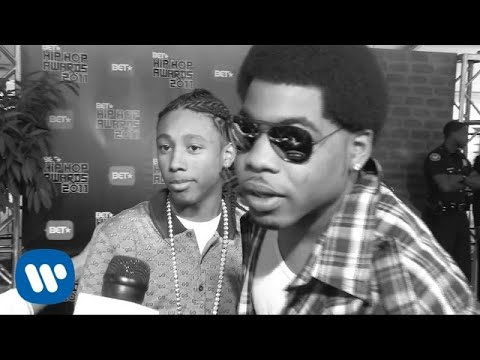 Boosie Badazz - Webbie I Remember (Official Video)