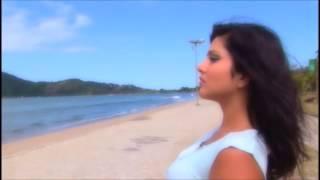Sunny in Brazil