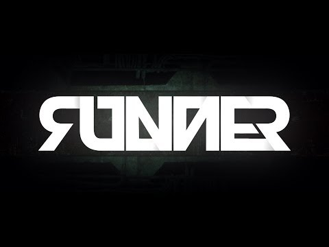 RUNNER - a sci-fi short film from Active Movie Pictures