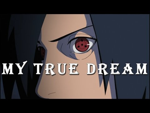 Naruto Shippuden Episode 369 Impressions True Dream video