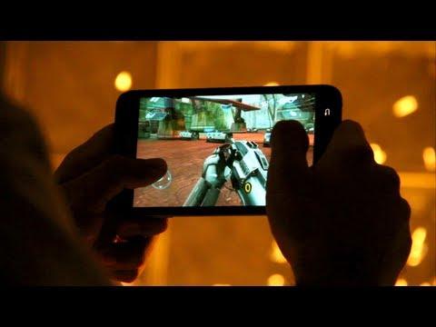3D Kickbox - 3D Oyunlar 3DOyuncu.com