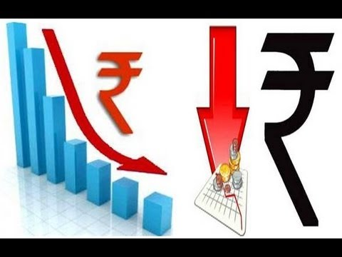 How Devaluation of Indian Rupee Happen by Shri Rajiv Dixit