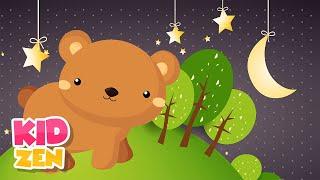 Baby Lullaby | Baby Sleep Music, Baby Lullabies, Bedtime Lullaby