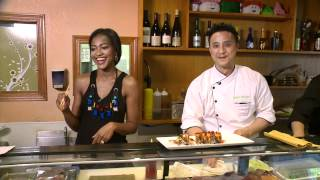 Chicago's Best: Sushi by Chef Soon