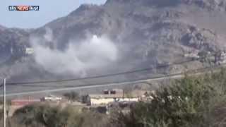 اشتباكات بين اللجان الشعبية والحوثيين بعدن