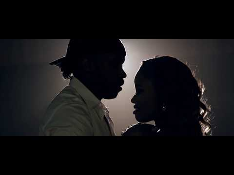 J'ai Peur - Daan Junior feat Fabiola Shyne