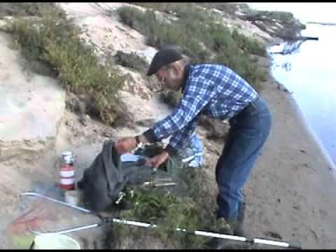 река малошуйка рыбалка