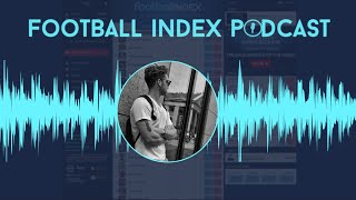 Football index Podcast | Episode 18 | Matthew Santangelo Discusses all Things Serie A