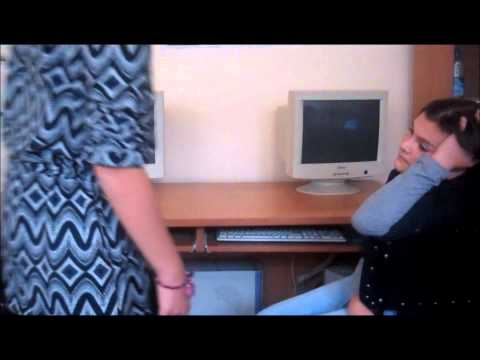 Film me metrazh te shkurter shqip Mashtrusi ne Facebook