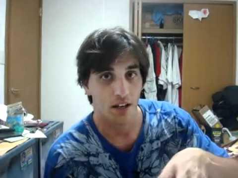 Ryan Dawson  on palestine, libya, flotilla, gaza, ryan dawson.mp4