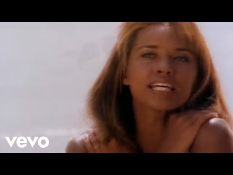 Vanessa Williams - Dreamin'