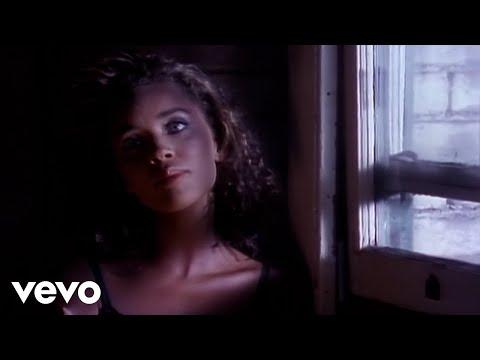 Babyface - Dreamin