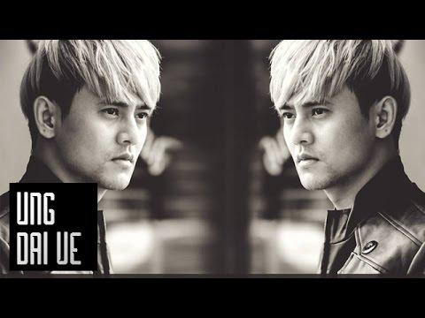 Vì Một Người - Đêm Trăng Tình Yêu (electro Remix) 2014 -Ưng Đại Vệ Official video