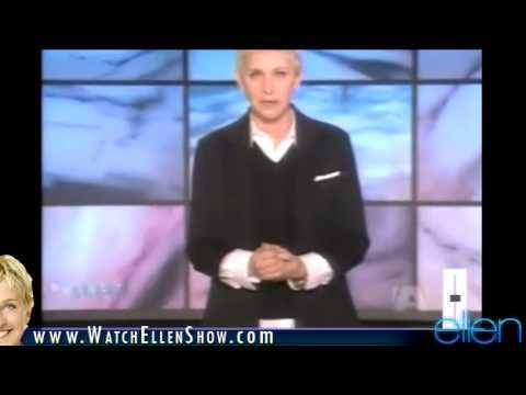 selena gomez on ellen show. Ellen Show - Selena Gomez